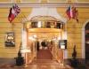 Отель Adria 4* (Чехия, Прага)