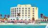 Отель Al Seef Beach*3 (ОАЭ, Шарджа)