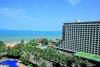 Отель Ambassador City Jomtien Ocean Wing 4* (Таиланд, Паттайя)