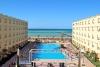 Отель AMC Royal Hotel 5* (Египет, Хургада)