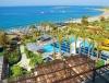 Отель Aska Buket Resort and Spa 5* (Турция, Алания)