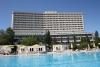 Отель Athos Palace 4* (Греция, Халкидики)