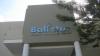 Отель Bali Star3* (Греция, Крит)