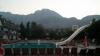 Отель Batont Garden Resort Hotel 4* (Турция, Гейнюк, Кемер)