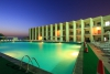 Отель Beach Hotel Sharjah 3* (ОАЭ, Шарджа)