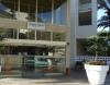 Отель Best Mediterraneo 3* (Испания, Коста Дорада)