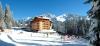 Отель Carlo Magno Resort and Spa 4* (Италия, Мадонна-ди-Кампильо)