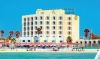 Отель Carlton Hotel 4* (ОАЭ, Шарджа)
