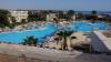 Отель Club Azur 4* (Египет, Хургада)
