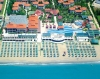 Отель Club Nena 5* (Турция, Сиде)