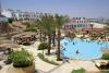 Отель Coral Beach Resort Tiran 4* (Египет, Шарм Эль Шейх)