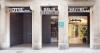 Отель Dalia Ramblas 3* (Испания, Барселона)