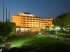 Отель Danat Al Ain Resort 5* (ОАЭ, Аль-Айн)