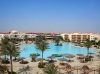 Отель Desert Rose Resort 5* (Египет, Хургада)
