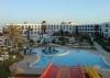 Отель Dessole Bella Vista 4* (Тунис, Монастир)