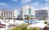 Отель Diamond Elite Hotel & Spa 5* (Турция, Сиде)