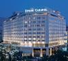 Отель Divani Caravel 5* (Греция, Афины)