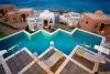 Отель Domes Of Elounda 5* (Греция, Крит)