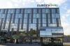 Отель Europa Stay Vilnius 3* (Литва, Вильнюс)