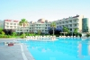 Отель Fame Residence Goynuk 4* (Турция, Гейнюк, Кемер)