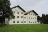 Отель Gasthaus Hotel Feldschlange 3* (Рид, Австрия)