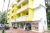 Отель Goas Pearl Hotel 2* (Индия, Гоа)