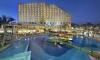Отель Hilton Taba Resort & Nelson Village (Египет, Таба)