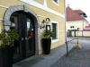 Отель Maxlhaid 3* (Вельс, Австрия)