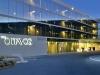 Отель Oitavos 5* (Португалия, Кашкайш)