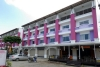 Отель Orchid Residence 2* (Таиланд, Самуи)