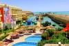 Отель Panorama Bungalow Resort Hurgada 4* (Египет, Хургада)