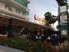 Отель PGS Hotels Bauman Casa 3* (Таиланд, Пхукет)