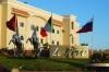 Отель Premier Le Reve 5* (Египет, Хургада)