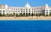 Отель Premier Romance 5* (Египет, Хургада)