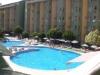 Отель San Marin 4* (Турция, Алания)