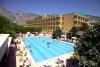 Отель Selcukhan Hotel 4* (Турция, Кемер)
