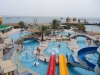 Отель Sindbad Beach Resort 4* (Египет, Хургада)