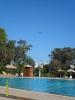 Отель Solarus Imperial Hammamet 4* (Тунис, Хаммамет)