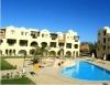 Отель Stella Makadi Garden Resort 5* (Египет, Макади)