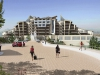 Отель Sueno Hotels Golf Belek 5* (Турция, Белек)