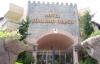 Отель Sunland Beach 3* (Турция, Кемер)