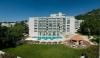 Отель Tara 4* (Черногория, Бечичи)