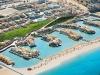 Отель The Cove Rotana Resort 5* (ОАЭ, Рас-аль-Хайма)