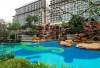 Отель The Zign Hotel 4* (Тайланд, Паттайя)
