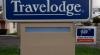 Отель Travelodge Burbank -Glenfale 2* (США, Калифорния, Лос-Анджелес, Бербанк)