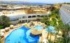 Отель Tropitel Naama Bay 5* (Египет, Шарм-Эль-Шейх)