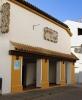 Отель Tugasa Hotel Sierra y Cal 2* (Испания, Ольвера)