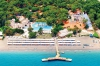 Отель Ulusoy Kemer Holiday Club 5*/HV-1 (Турция, Кемер)