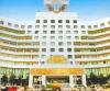 Отель Welcome Plazа 3* (Тайланд, Паттайя)