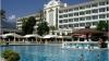 Отель Zen Phaselis Princess Resort & Spa 5* (Турция, Кемер)